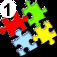 superjigsaw_logo
